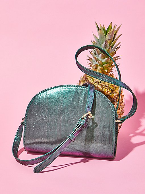 Product Image: Mercury Crossbody