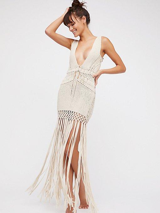 Product Image: Paloma Dress