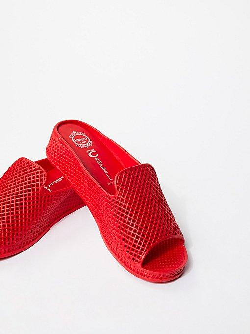 Product Image: Frankie Slide Sandal