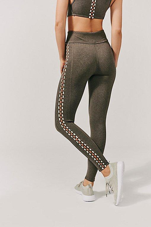 Product Image: Dreamweaver打底裤