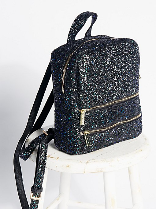 Product Image: Glitters Backpack