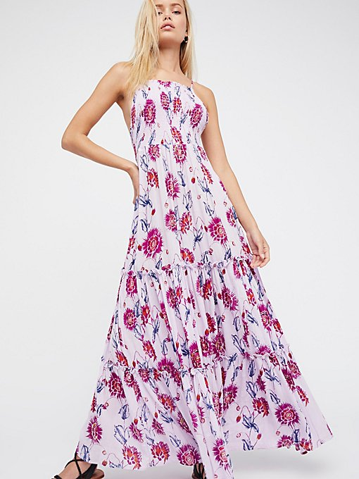 Product Image: Garden Party Maxi Dress