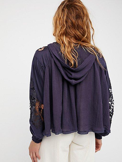 Product Image: Tropical Summer套头衫