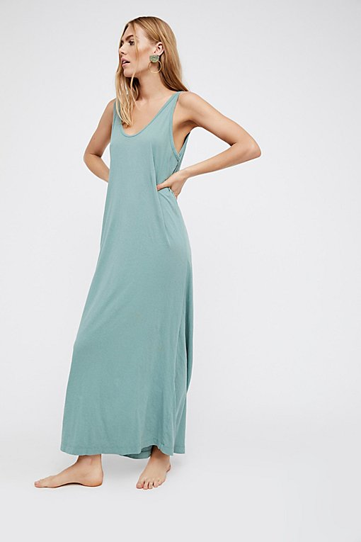 Product Image: Getaway Maxi Dress