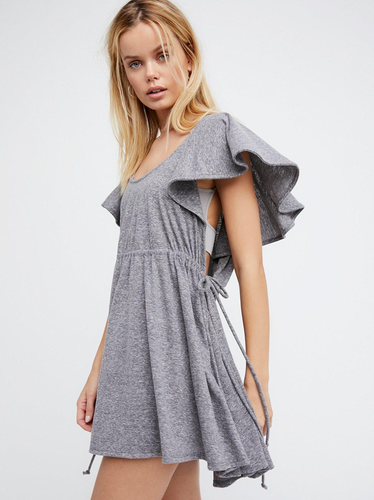 FP Beach Woodbury Dress