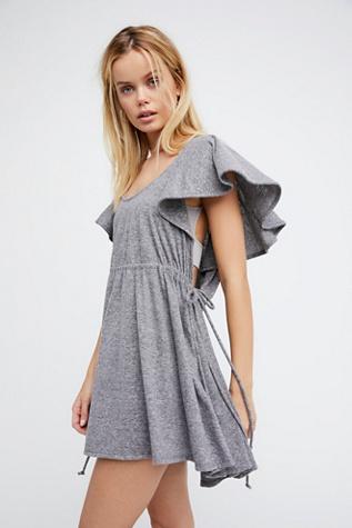 F p maxi dress on sale