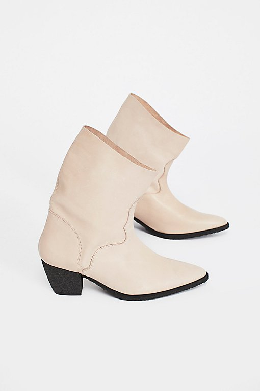 Product Image: Twilight Ankle Boot