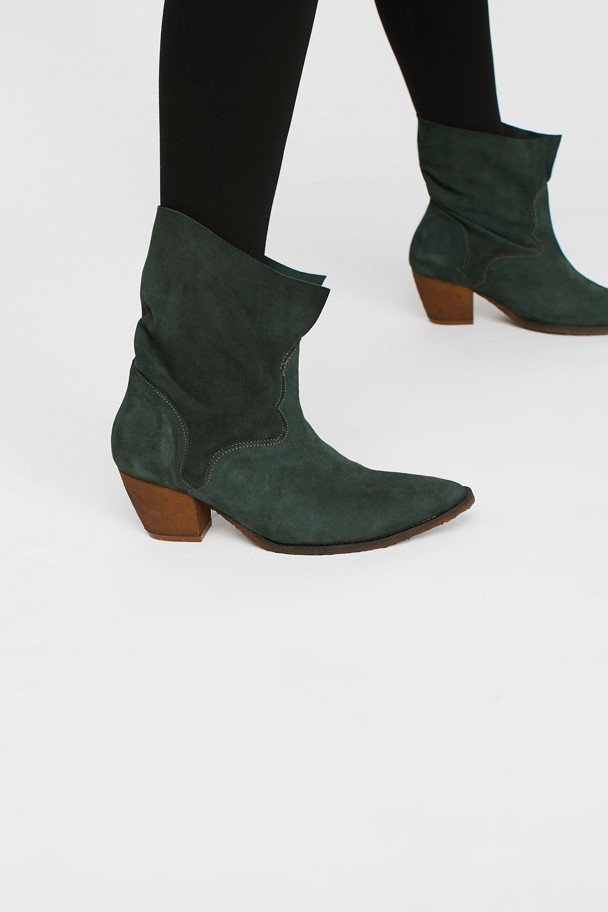 Twilight Ankle Boot