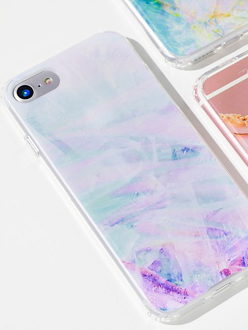 Product Image: Prismatic iPhone手机壳