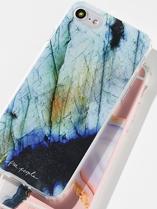 Product Image: Prismatic iPhone Case