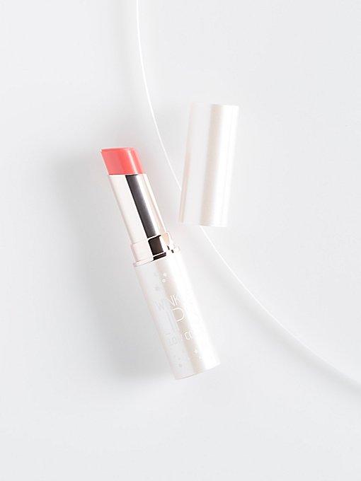 Product Image: Twinkle Lips