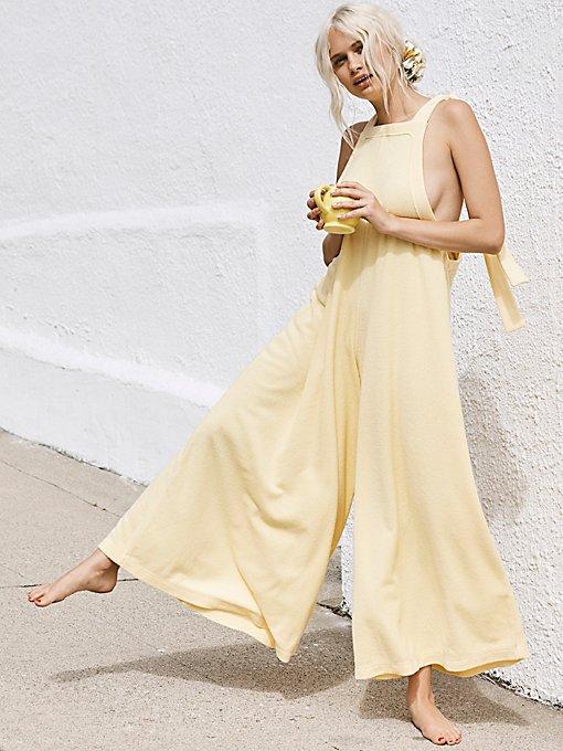 Product Image: Softest工装裤