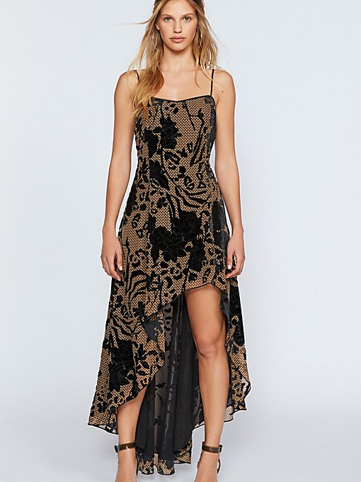 Product Image: Enchantress Maxi Dress