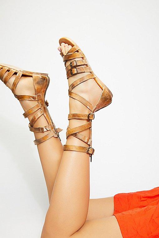 Product Image: Seneca Gladiator Sandals