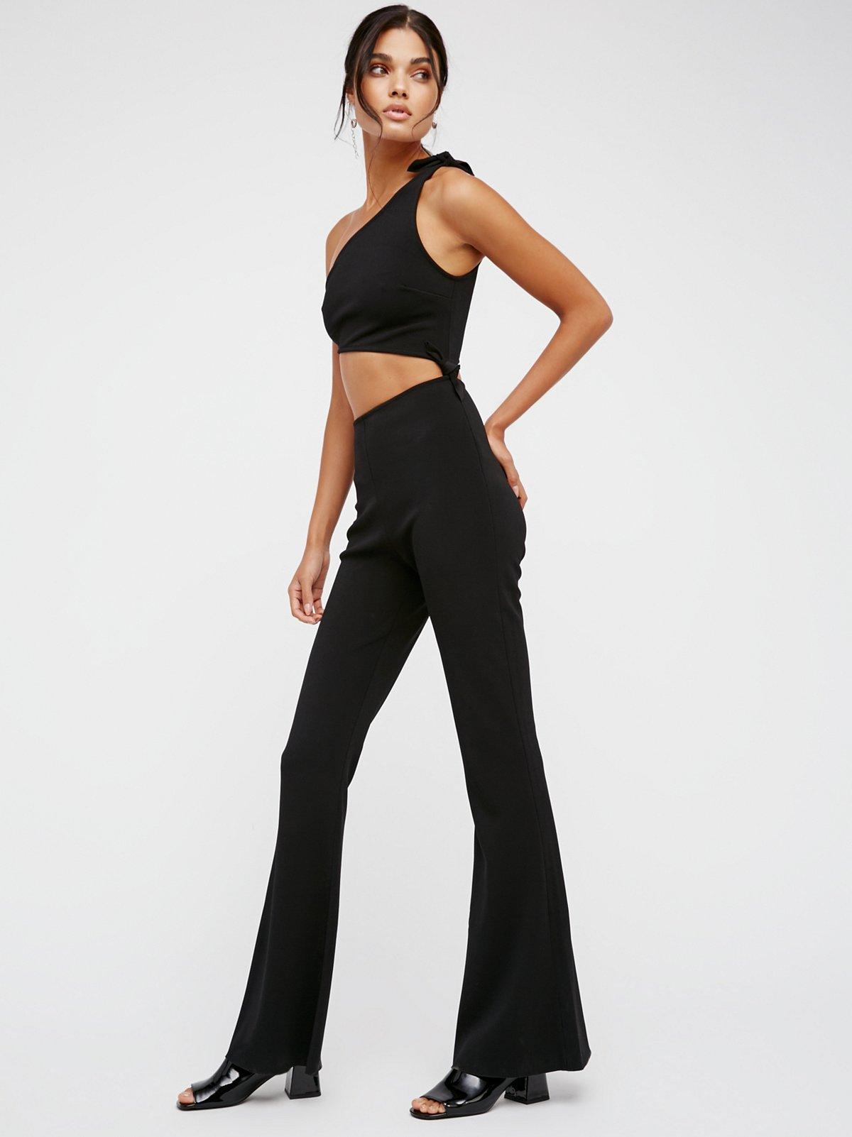 Onyx连体裤