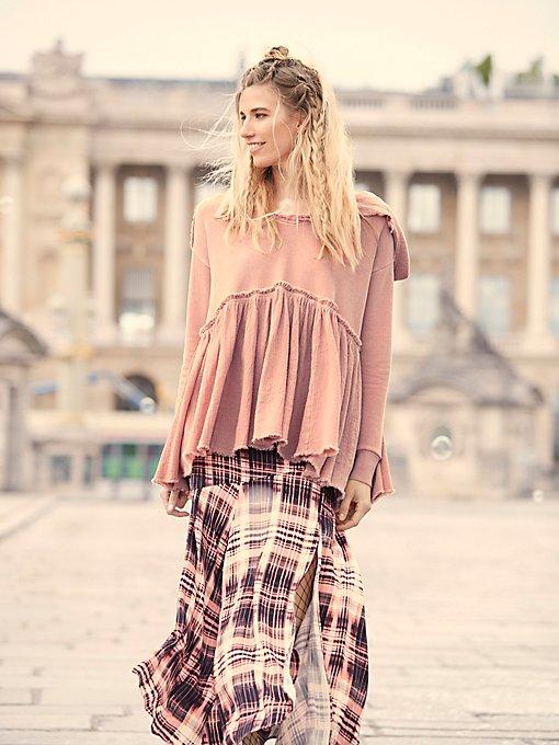 Product Image: Season of the Wind Skirt