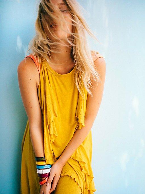 Product Image: Oh My Goddess Maxi Dress