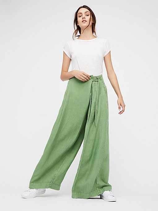 Product Image: Take Me To The River Pant
