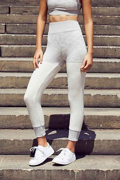 Product Image: Shadowboxer打底裤
