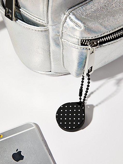 Product Image: Securitag钥匙扣