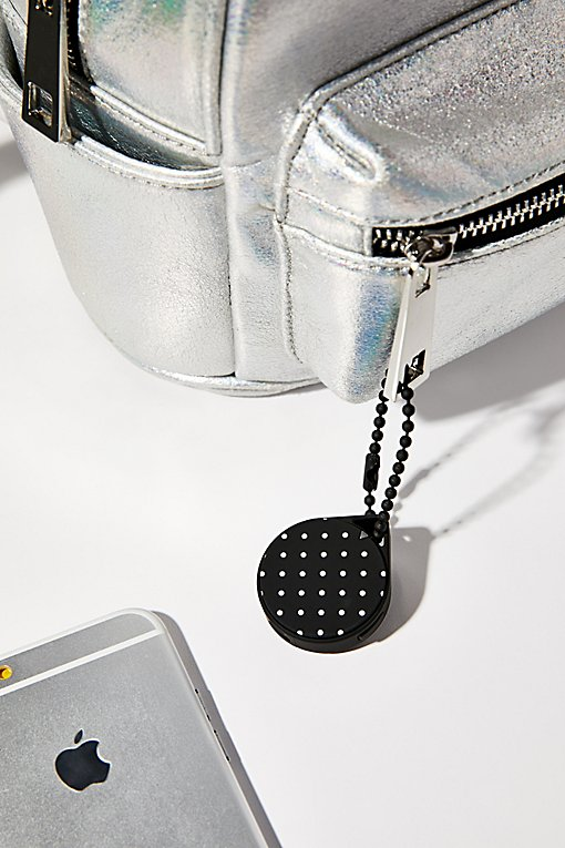 Product Image: Securitag Keychain
