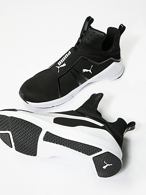 Product Image: Fierce Core Sneaker