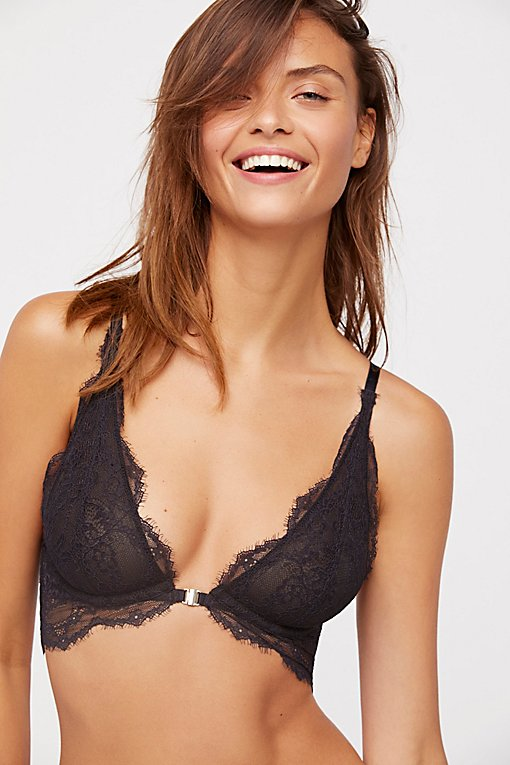 Product Image: You're So Great Underwire Bra