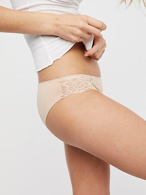 Product Image: Smooth Bikini