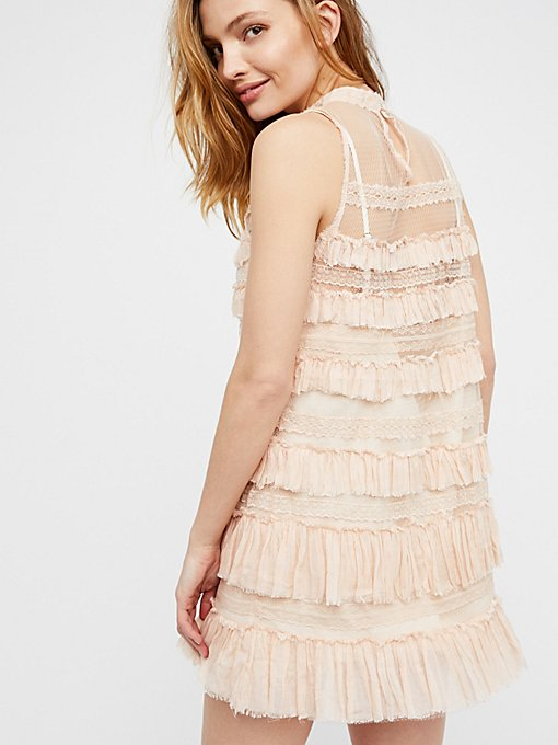 Product Image: Audrey Dress