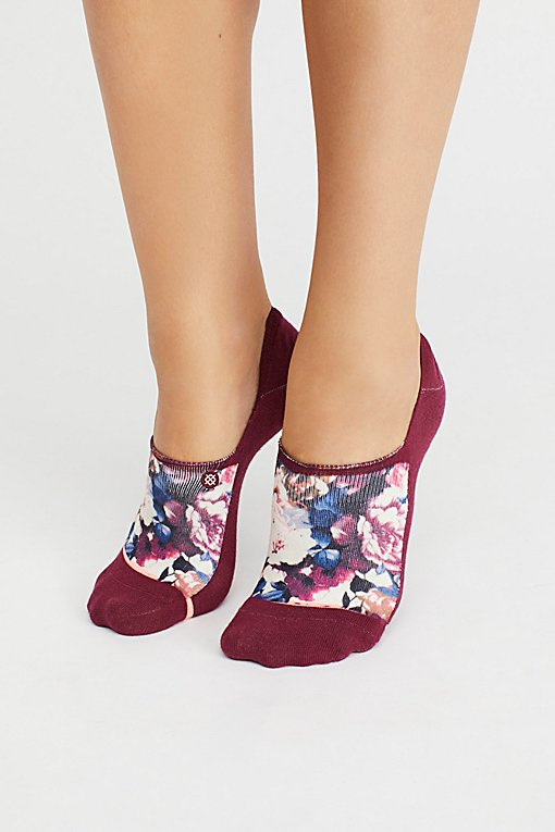 Product Image: Coastal脚板袜