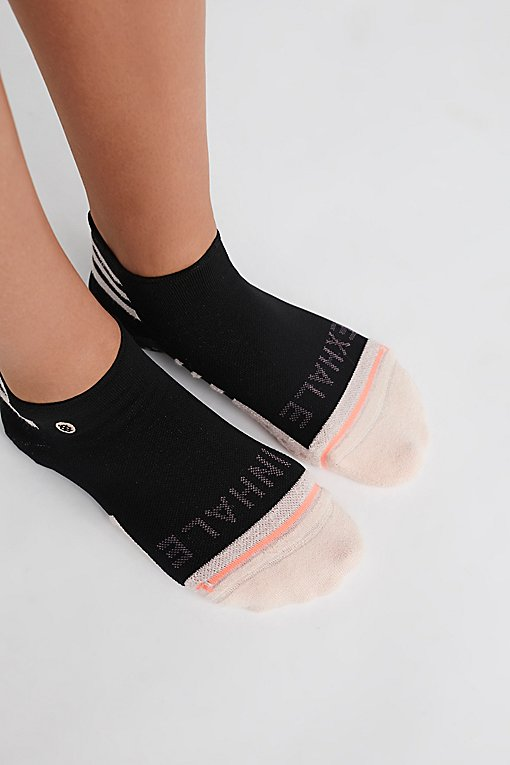 Product Image: Exhale Roll Sport Sock