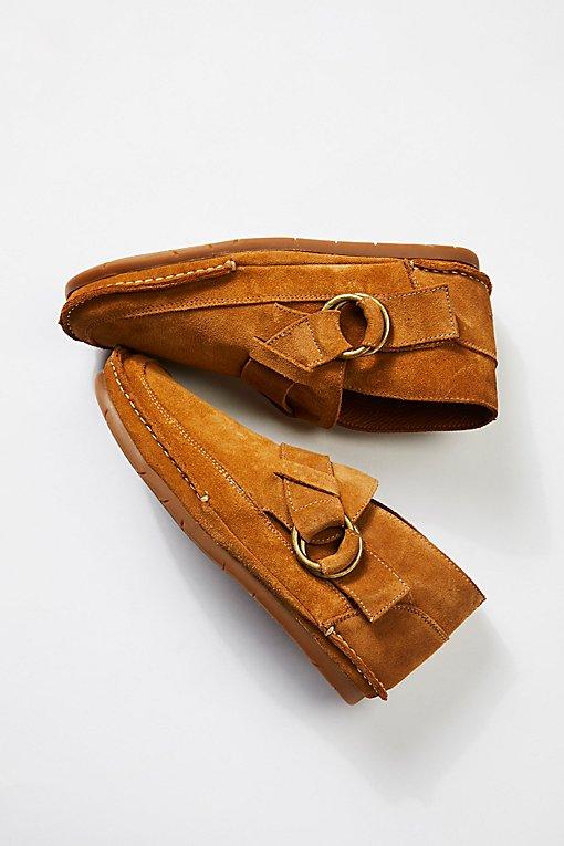 Product Image: Beret 软帮鞋