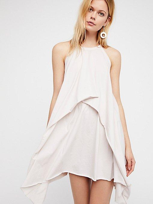 Product Image: Bellina Dress