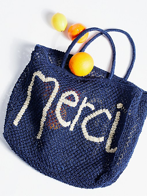 Product Image: Vacay All Day Tote