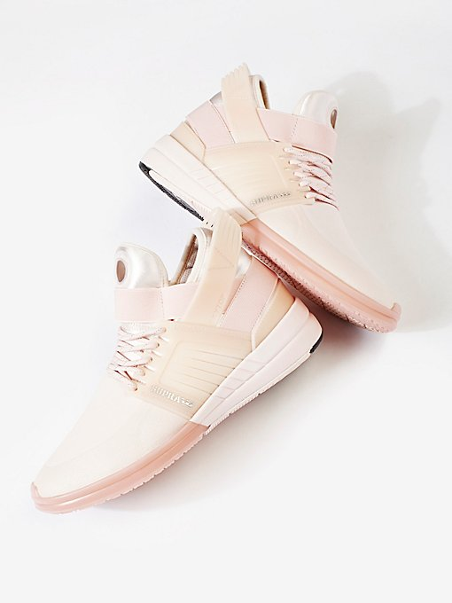 Product Image: Sky V Sneaker
