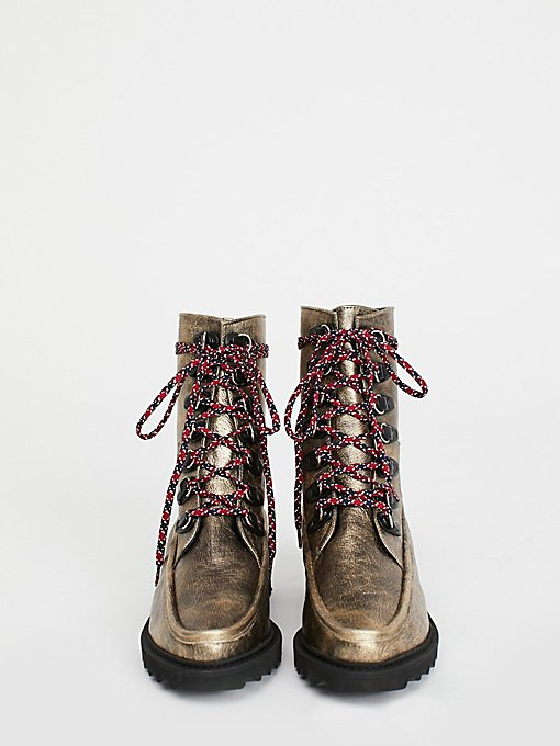 Product Image: Fallon Hiker Boot