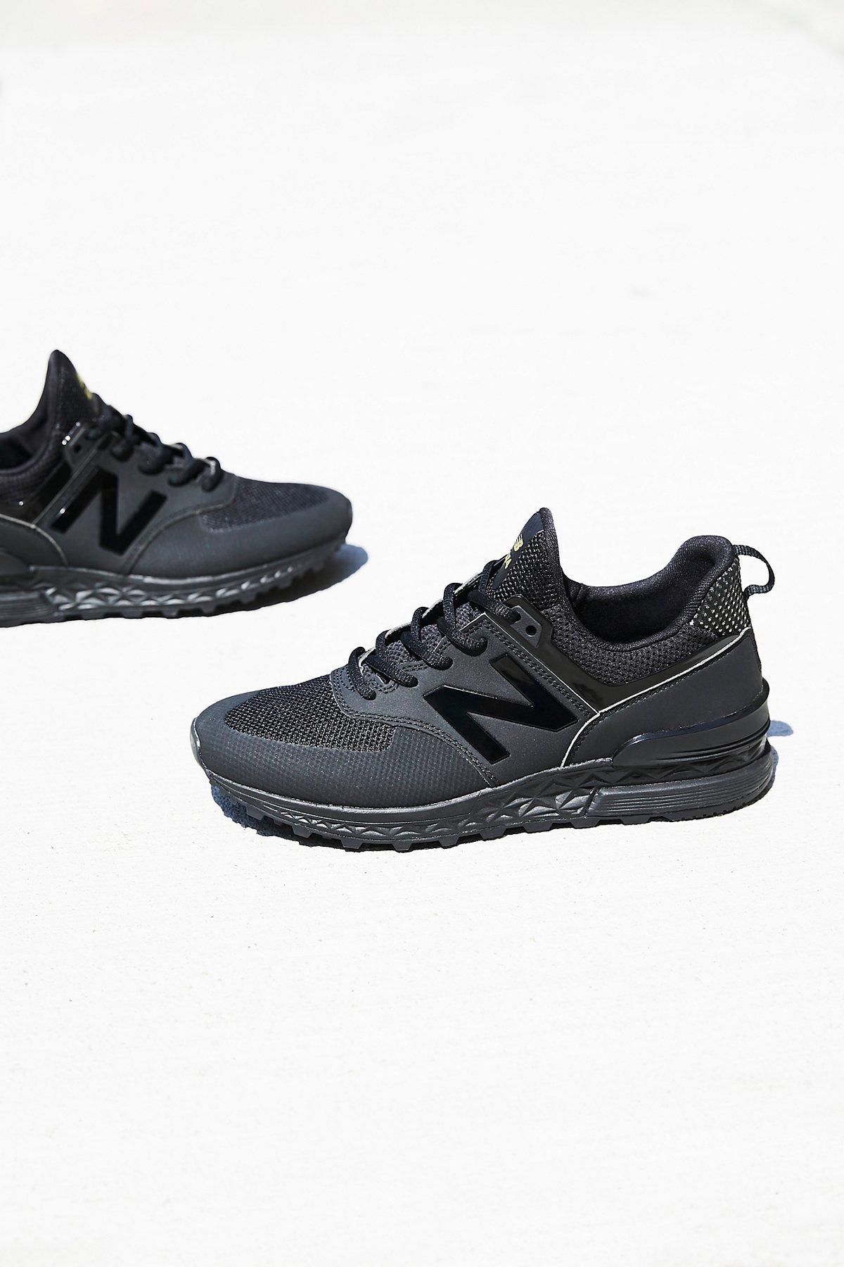 574 Sport运动鞋