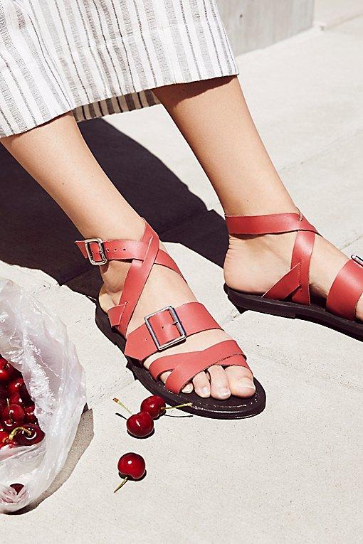 Product Image: Echo Park Sandal
