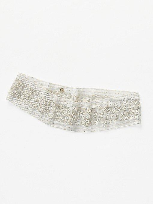 Product Image: Shimmer Belt