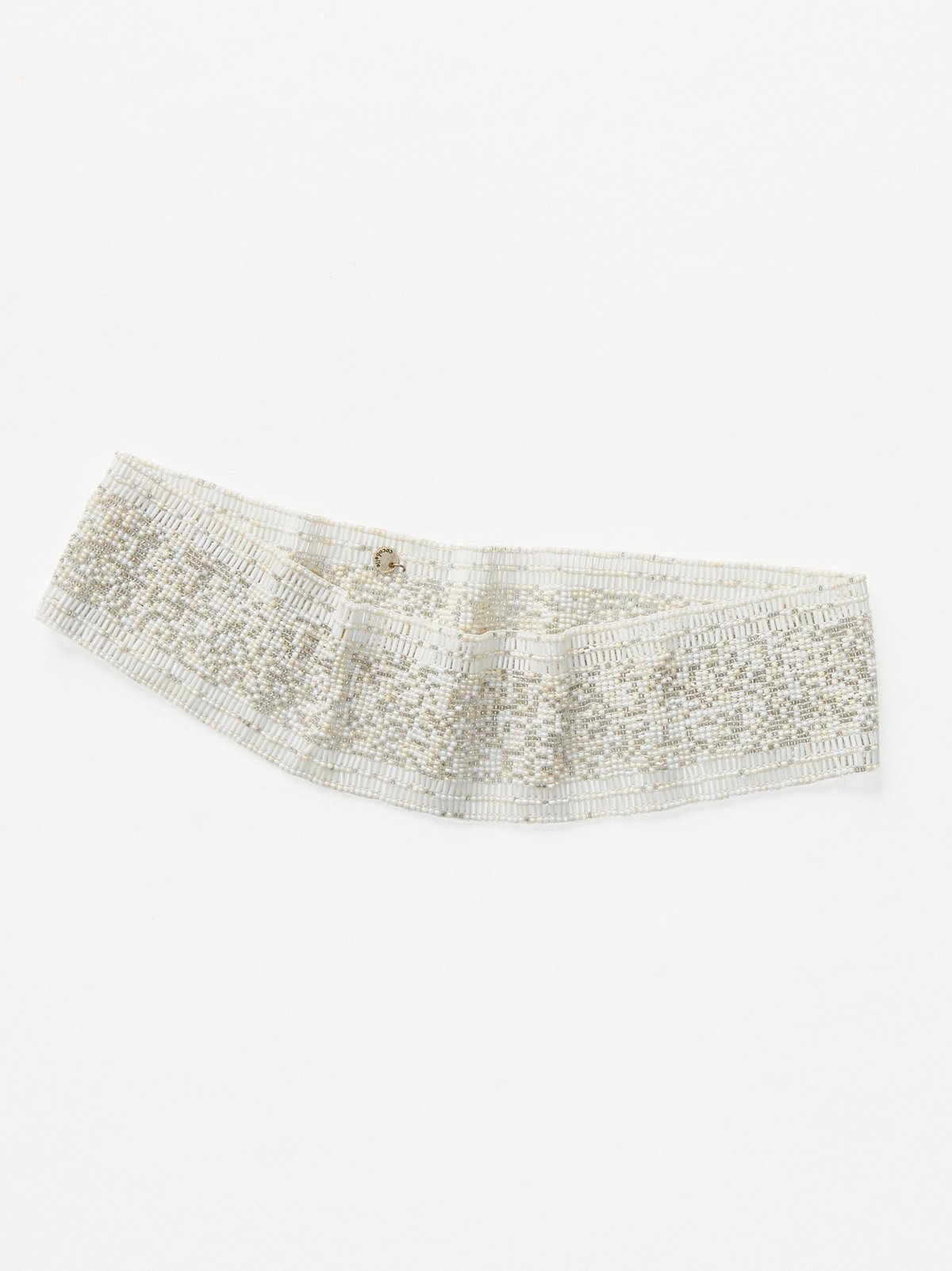 Shimmer Belt