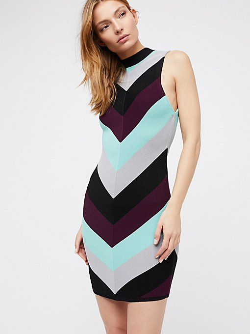 Product Image: I Got You Dress