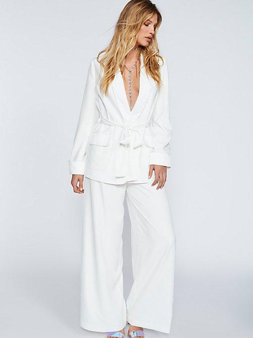 Product Image: Jill's Suit