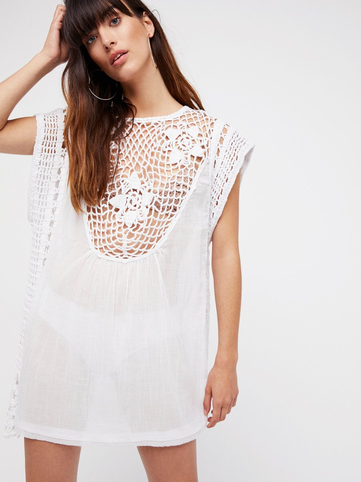 Alissa裙衫