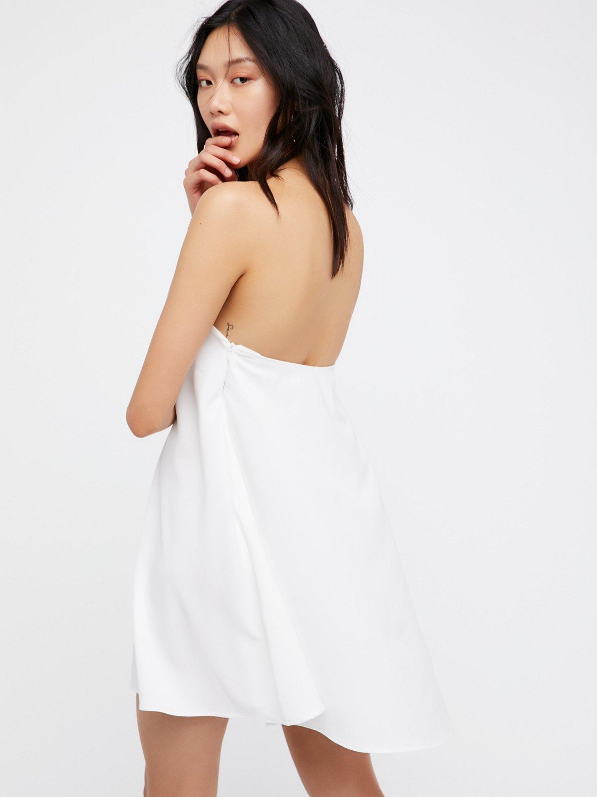 Angelina筒形裙
