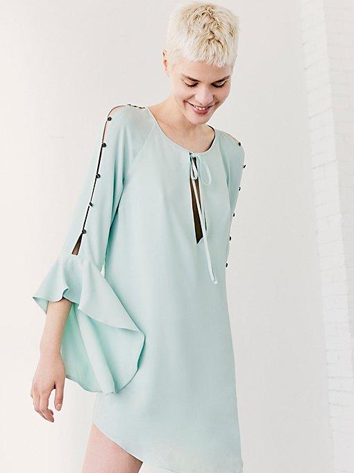 Product Image: Georgine Mini Dress