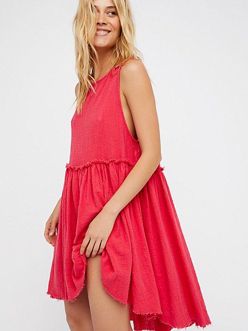 Product Image: Mckenna Dress