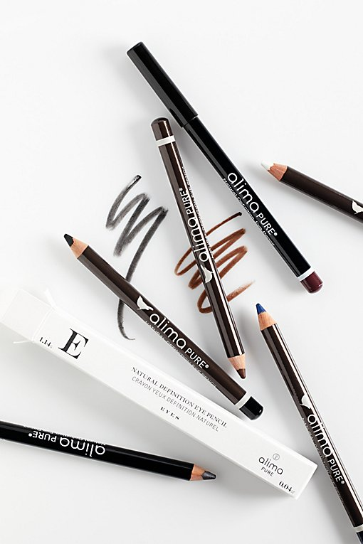 Product Image: Natural Definition Eye Pencil