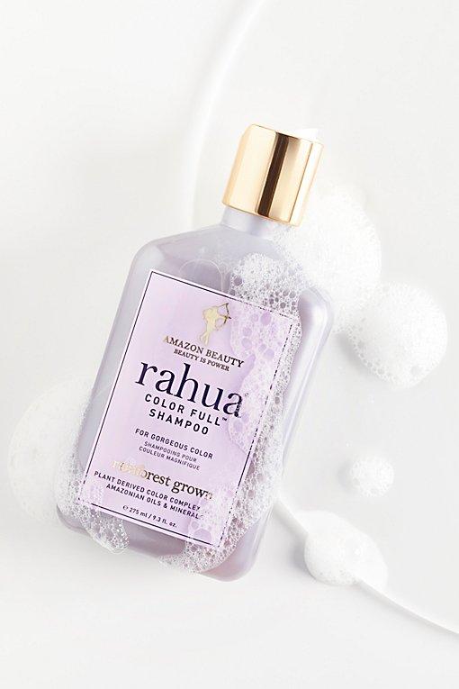 Product Image: Rahua Color Full Shampoo