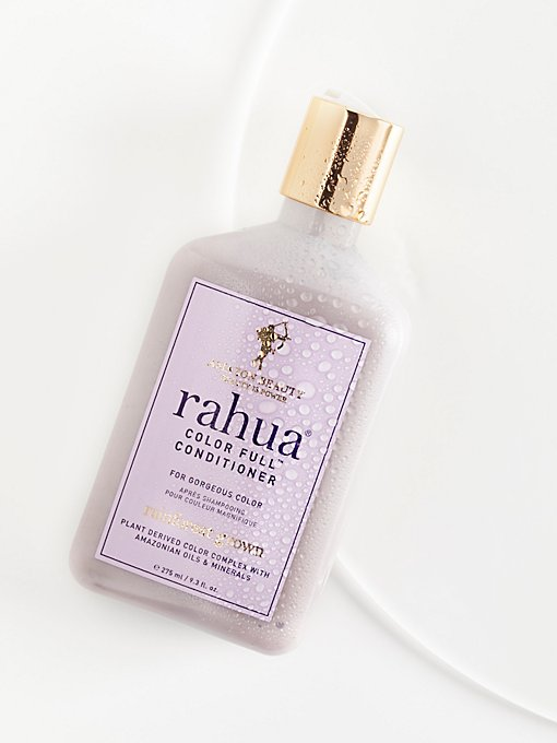 Product Image: Rahua Color Full护发素
