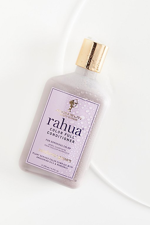 Product Image: Rahua Color Full Conditioner